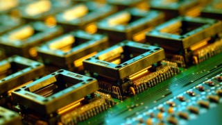 Semiconductor-Test-and-equipment